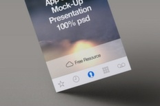 017 perspective app screen mock up 4 m 1