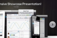 023 responsive showcase psd vol2 m 1