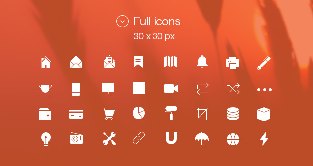 026 line full icons tab bar ios 7 vector psd png vol3