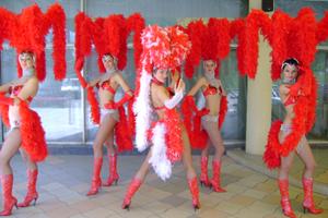 zakazat tantsevalnyy kollektiv