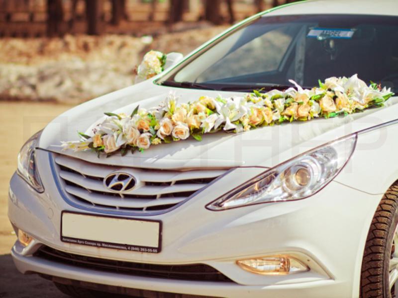 аренда авто на свадьбу в харькове