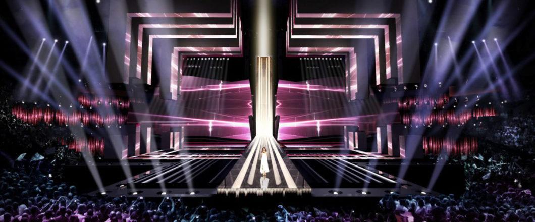 eurovision 150216 1
