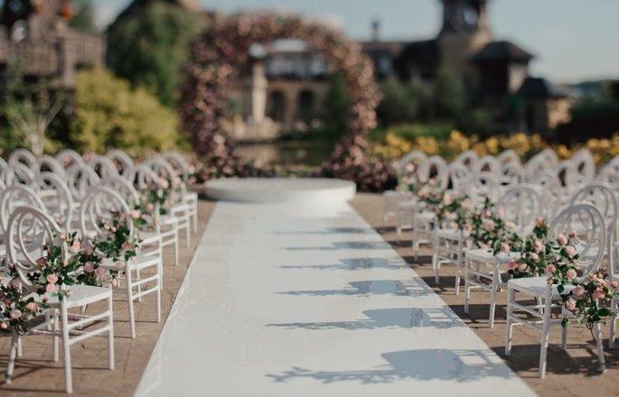 wedding people2 1024x683