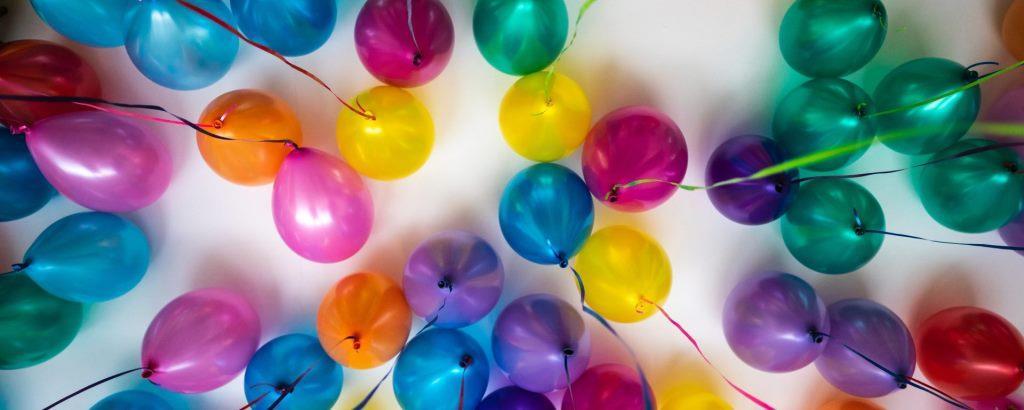 balloons 1920x768