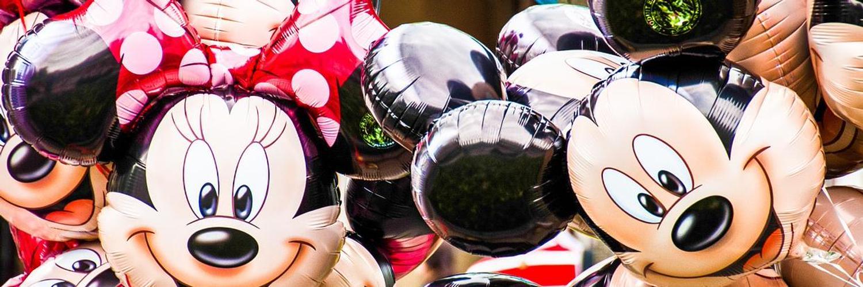 гелиевые шары купить